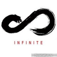 INFINITE выпустили видео-тизер Request