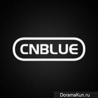 Суд отменил ходатайство CNBLUE
