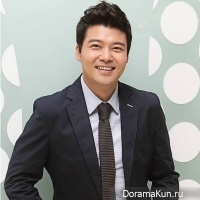 Чон Хён Му