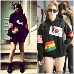 EXO vs 2NE1 vs SNSD