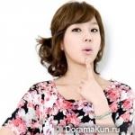 Мисс Корея дорама