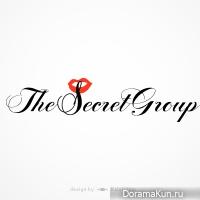 Чжи Ын из SECRET хочет знать