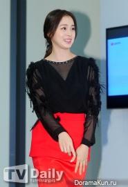 Ким Тхэ Хи