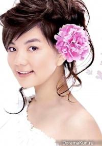 Ella Chen