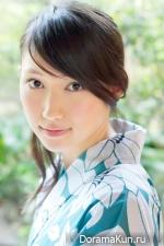 Ito Ono