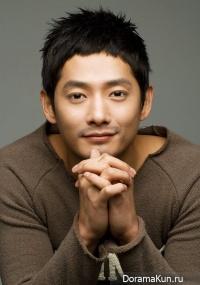 Go Yoon Hoo