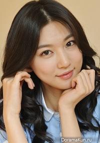 Ha Yun Joo