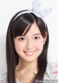 Honoka Miki