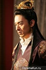 Joo Jin Mo