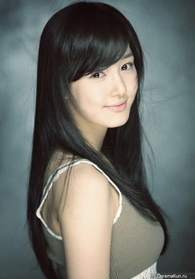 http://doramakun.ru/thumbs/users/21615/aktery/Kang-Ye-Sol/Kang-Ye-Sol-400.jpg