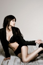 Mandy Wei