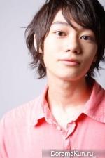 Masahiro Usui
