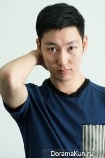 Park Doo Shik