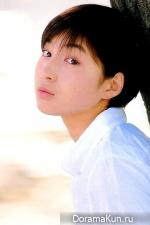 Ryоko Hirosue