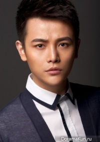 Sun Jian