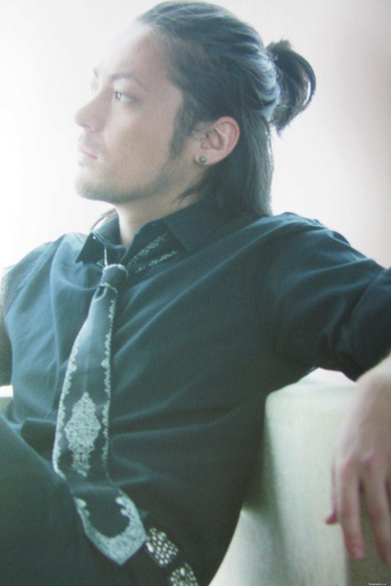 takayuki yamada on pinterest