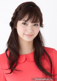 Yua Shinkawa