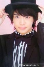 Yuta Kishi