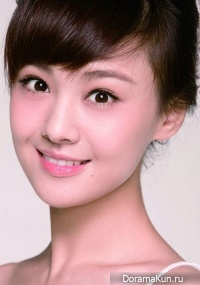 Zheng Shuang