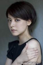 Фудзи Мина