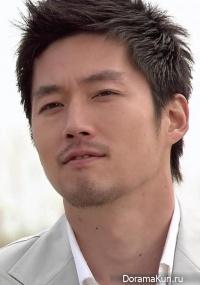 Jang Hyuk