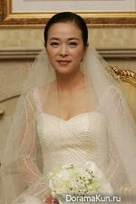 Чо Мин Су