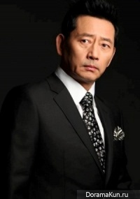 Jun-Kwang-Ryul