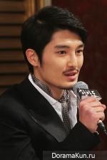 Kwak Hee Sung