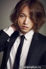 Kim Moon-chul