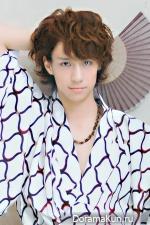Яотоме Хикару