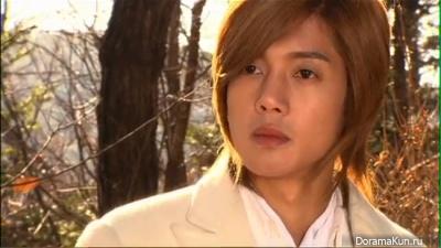 Ji_Hoo