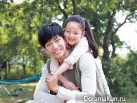 Lee Seung Gi для MundiPharma