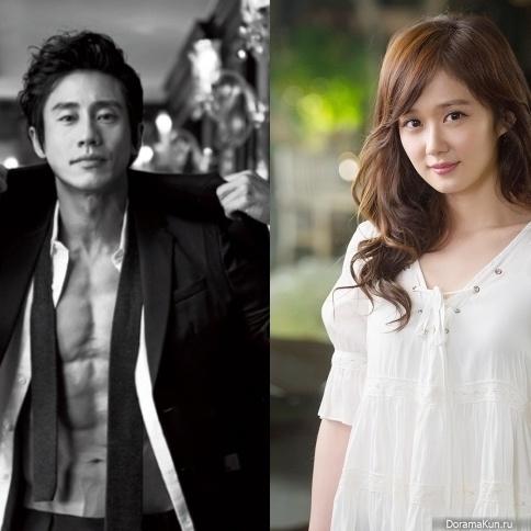 Сериалы корейские - 10 - Страница 5 Mister-Baek-484
