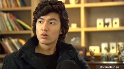 Чжун Пе