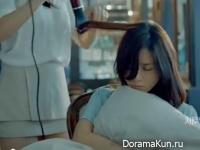 Lee Bo Young для Aronamin C Plus