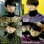 11 вещей, которые изменили историю корейских драм
