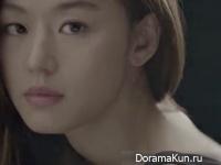 Jeon Ji Hyun для NEPA S/S 2014