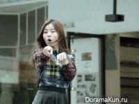 Kang Gary, Gil, HaHa, Yoon Jong Shin, Lim K, Jo Jung Chi для Brinicle