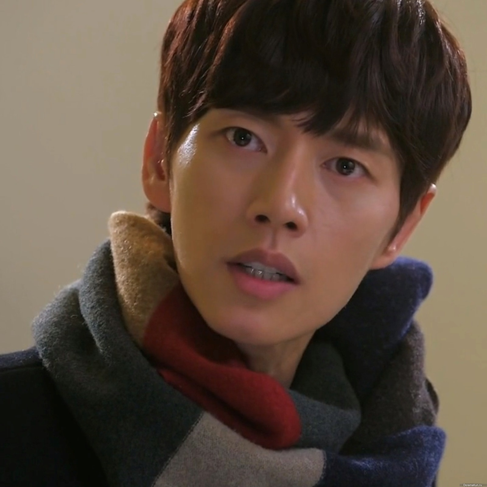Пак Хэ Чжин | Park Hae Jin | наш Маняш - Страница 8 Hee-Kyung-Intro-1600