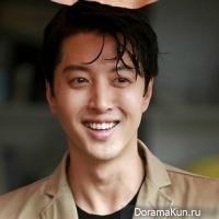 LeeDongGun