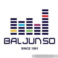 BALJUNSO