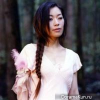 Мию Сакамото