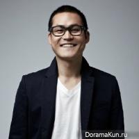Ким Сон Гён