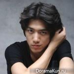 Sung_Joon