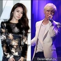Daesung-Yoo-In-Na