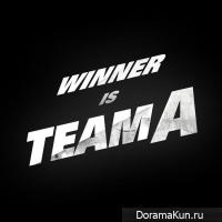 TEAM_A