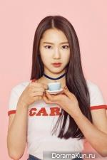 Ji Ho