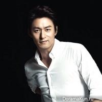 http://doramakun.ru/thumbs/users/21957/Novosti/Joo-Jin-Mo-2-200.jpg
