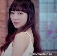 ShiYoon