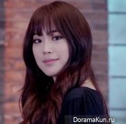 Young-Ji